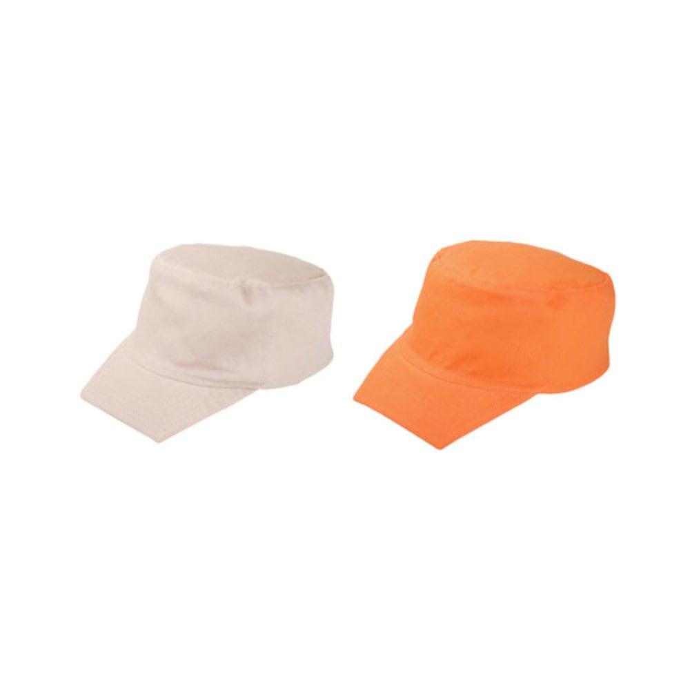 Inside Out - odwracalna czapka