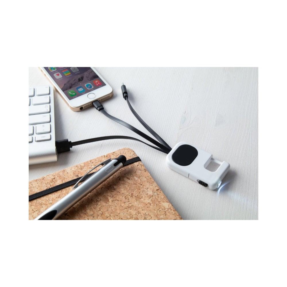 Ionos - kabel USB