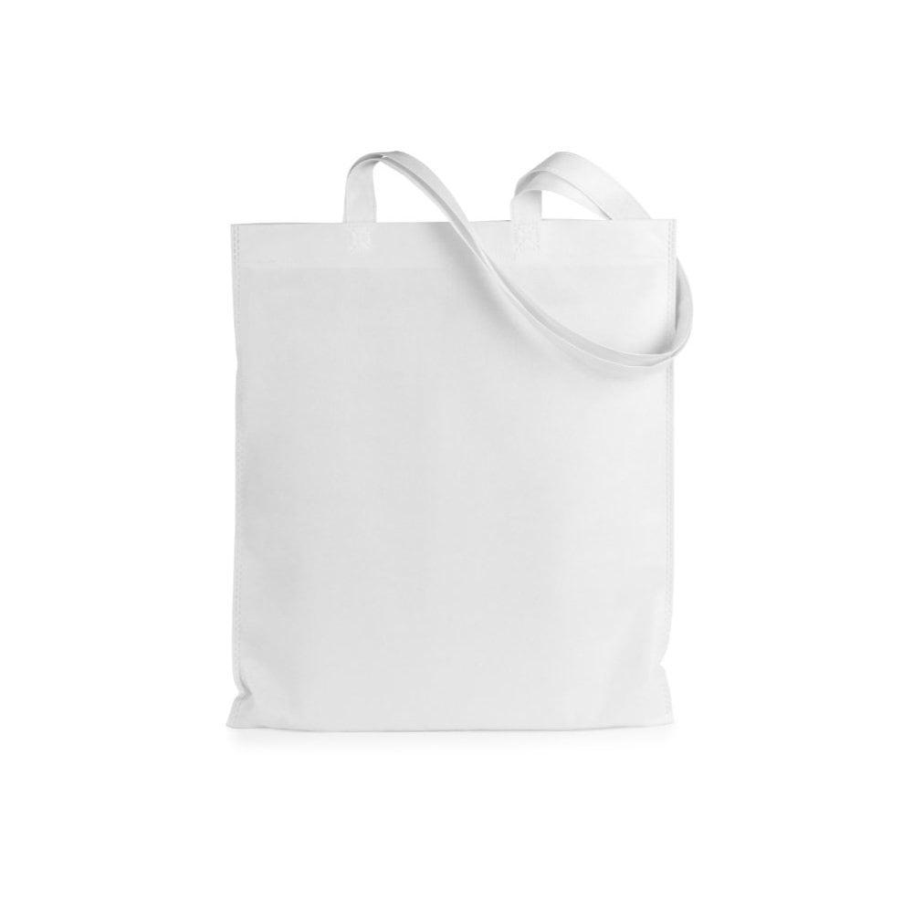 Jazzin - torba na zakupy