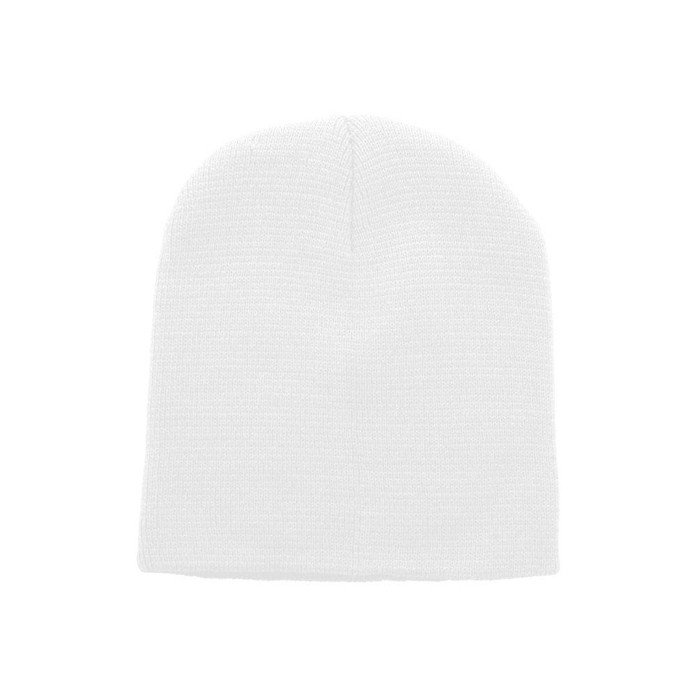 Jive - czapka