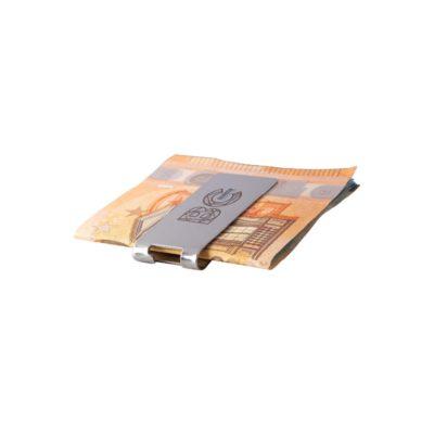 Jupiter - klip na banknoty
