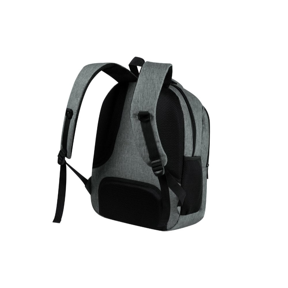 Kacen - plecak