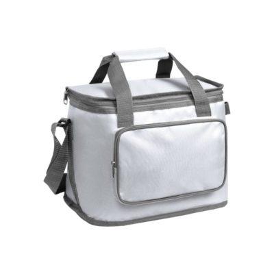 Kardil - torba termiczna