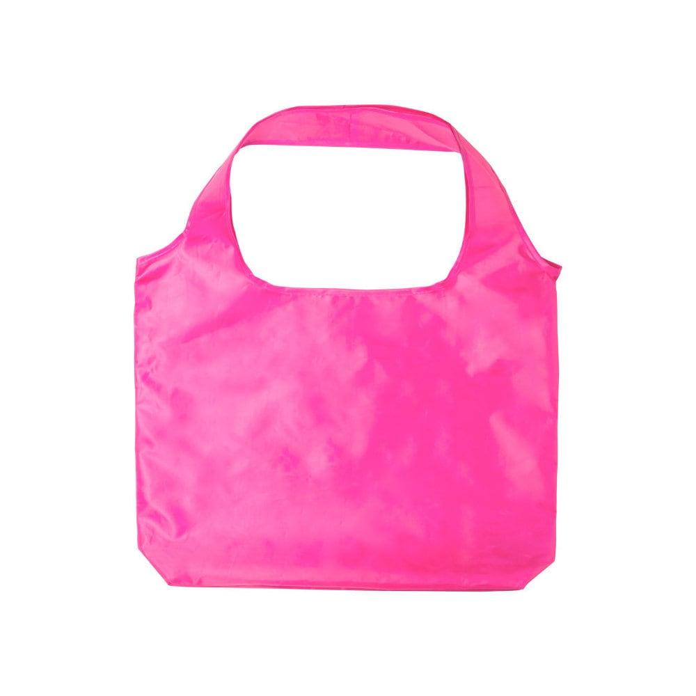Karent - składana torba na zakupy