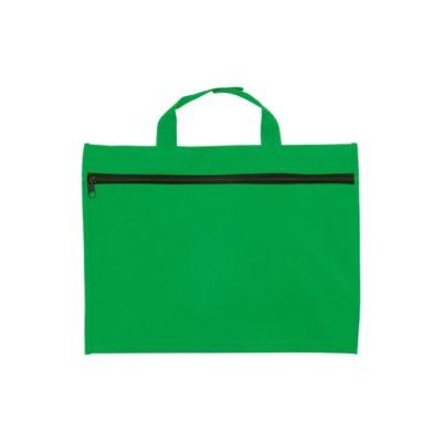 Kein - torba na dokumenty