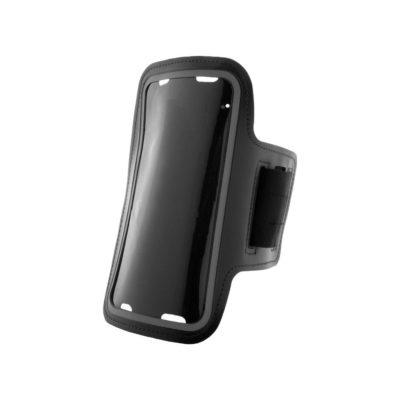 Kelan - opaska na ramię z uchwytem na telefon