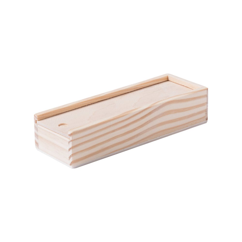 Kelpet - domino