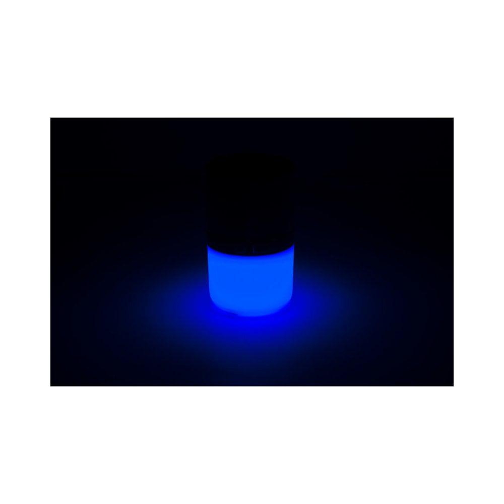 Kevil - głośnik bluetooth