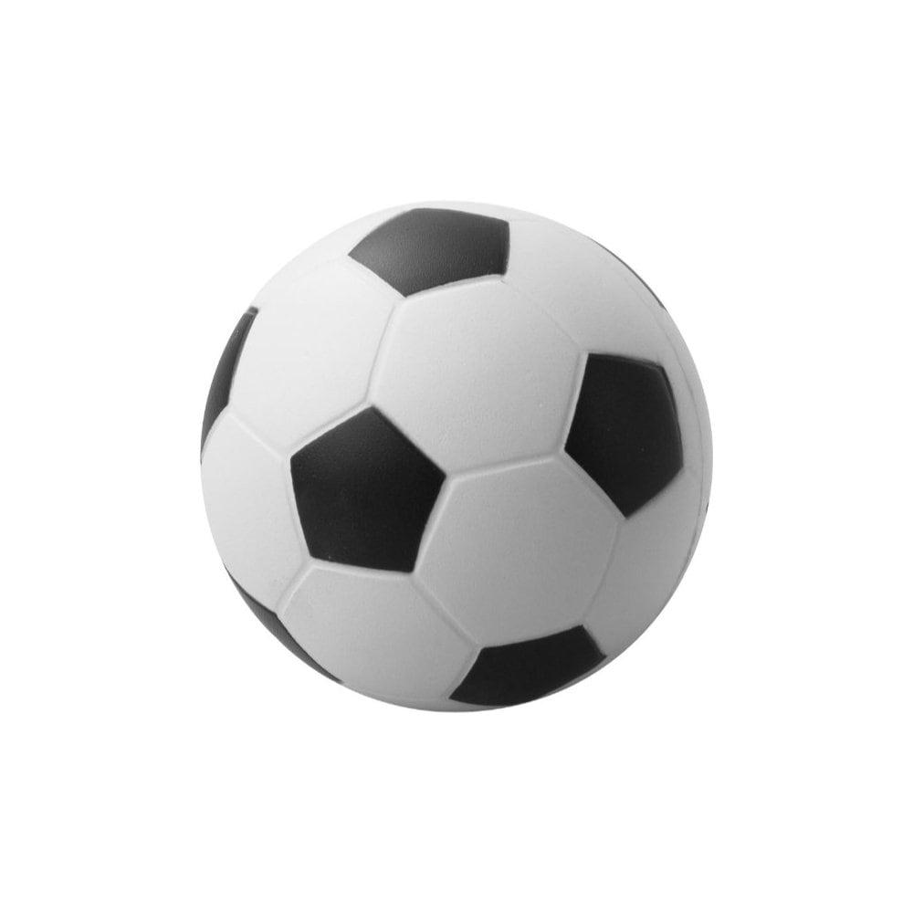 Kick - antystres/piłka