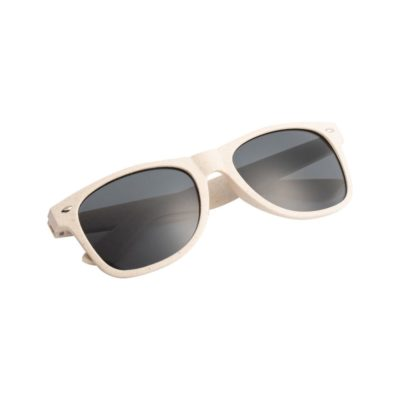 Kilpan - okulary przeciwsłoneczne