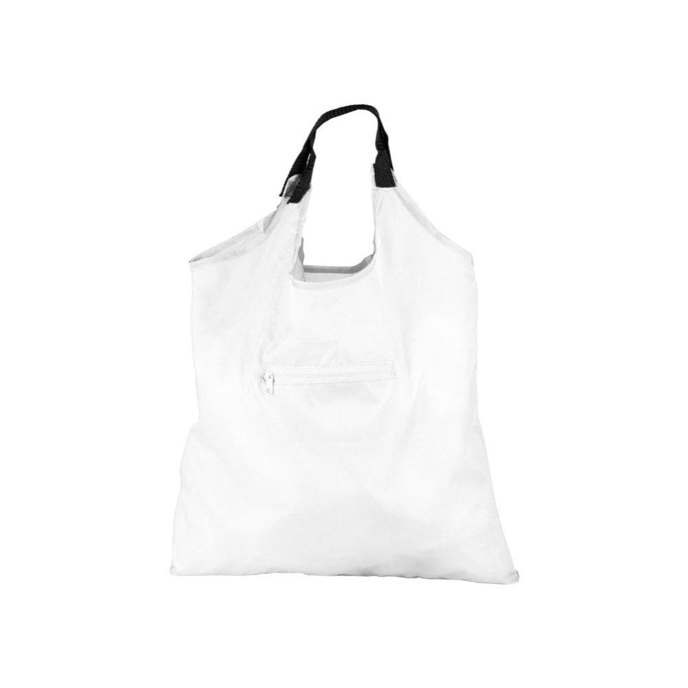 Kima - składana torba