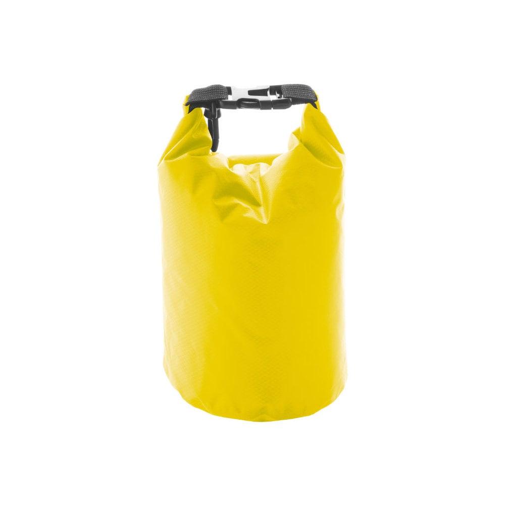Kinser - torba wodoodporna