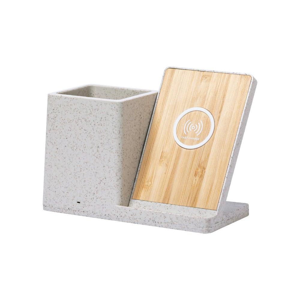Kion - wielofunkcyjny stojak biurkowy/uchwyt na długopisy