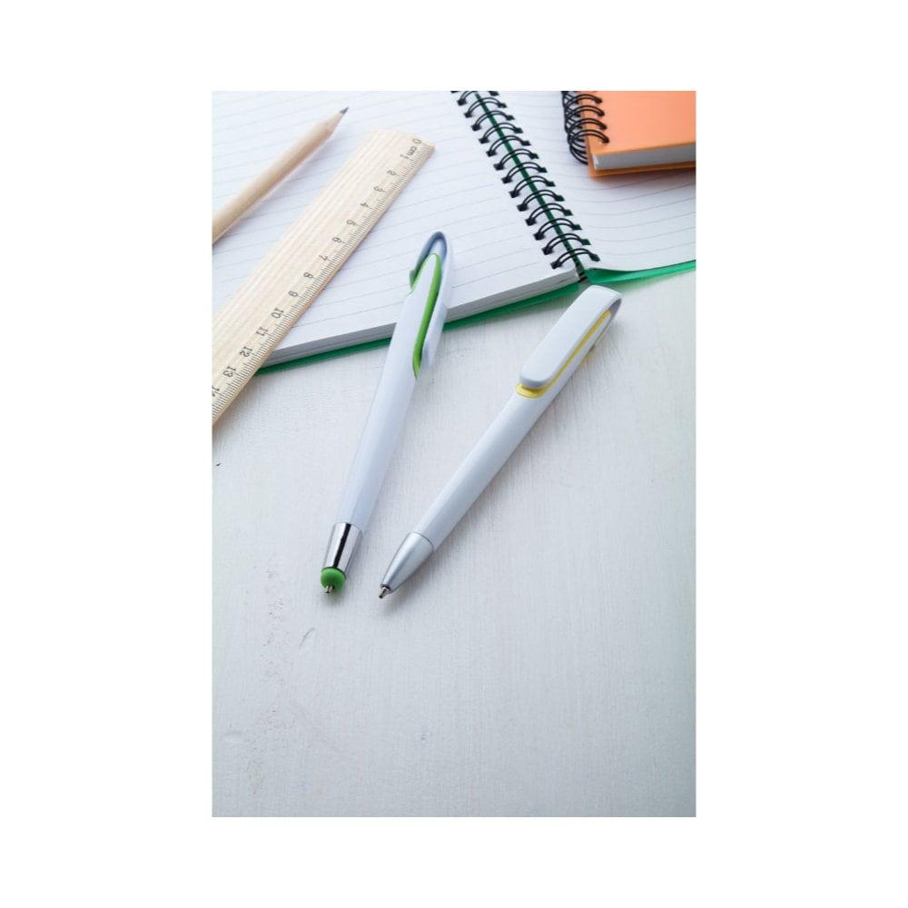 Klinch - długopis