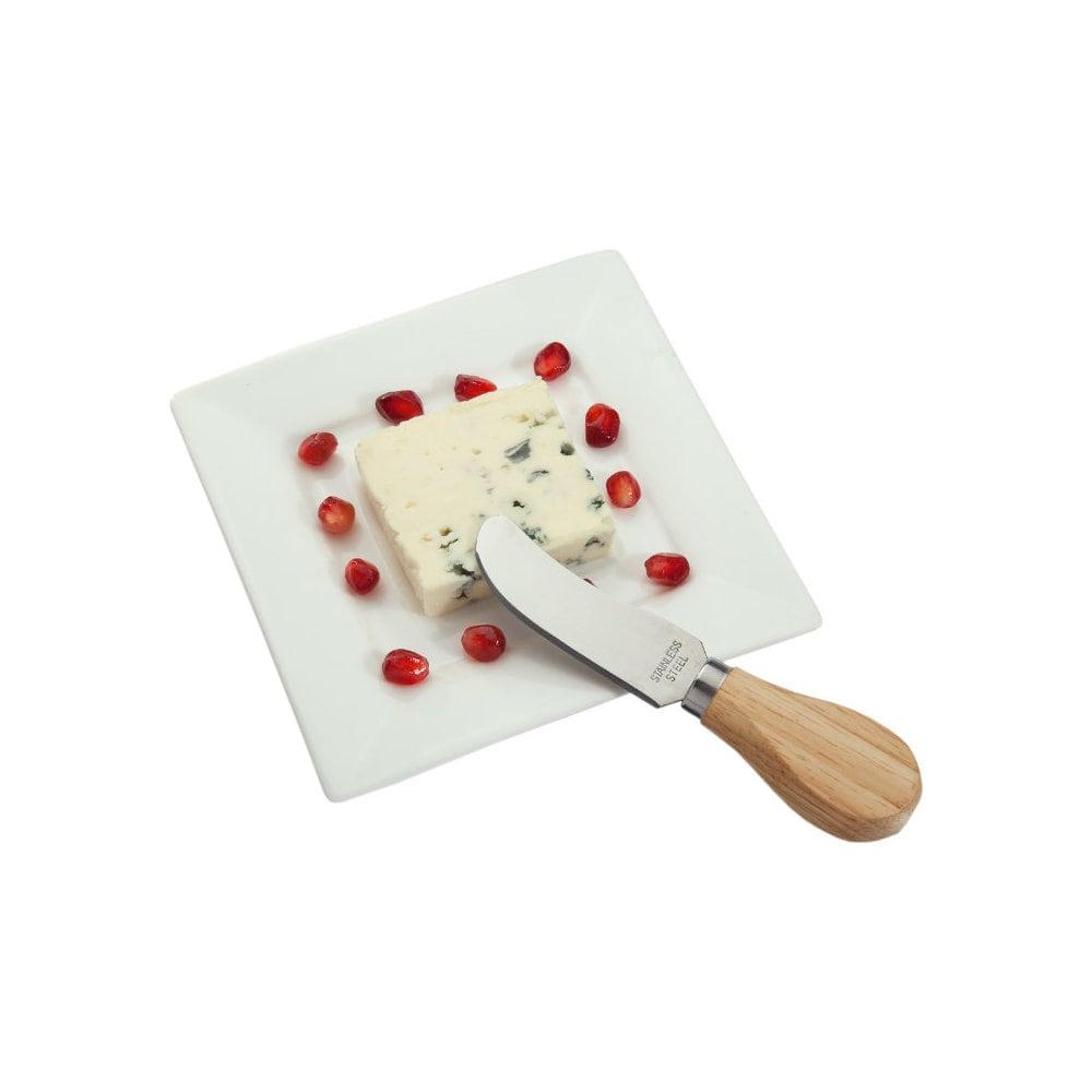 Koet - zestaw noży do serów