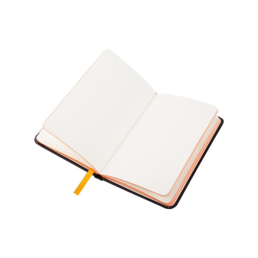 Kolly - notatnik