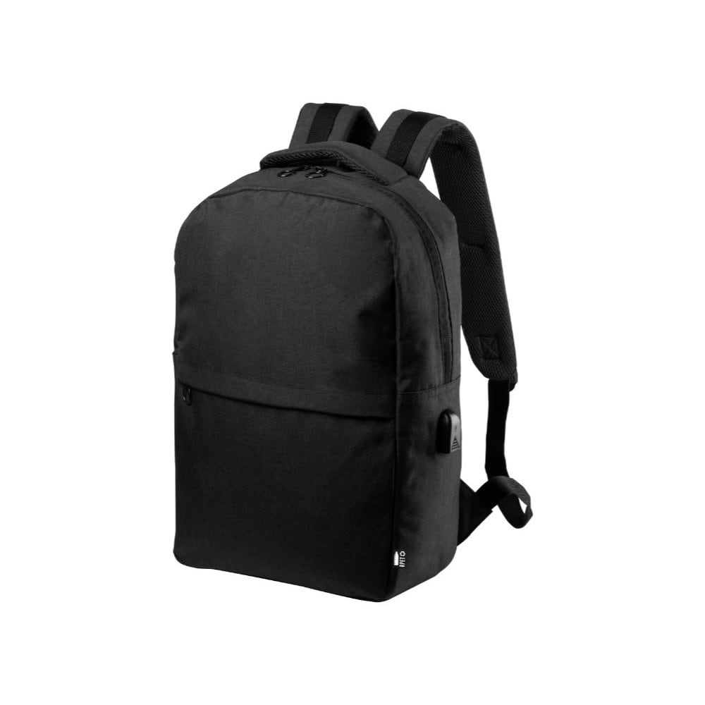 Konor - plecak RPET