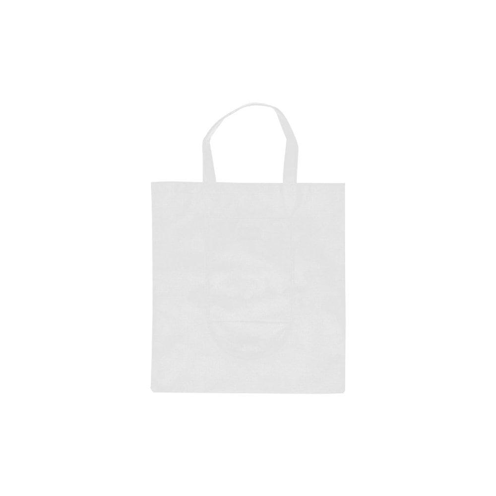 Konsum - torba na zakupy