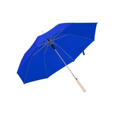 Korlet - parasol