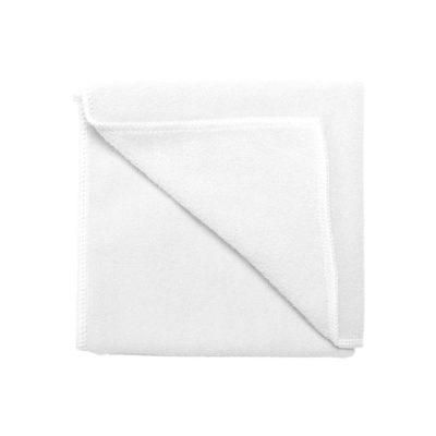 Kotto - ręcznik