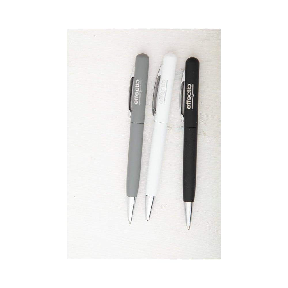 Koyak - długopis
