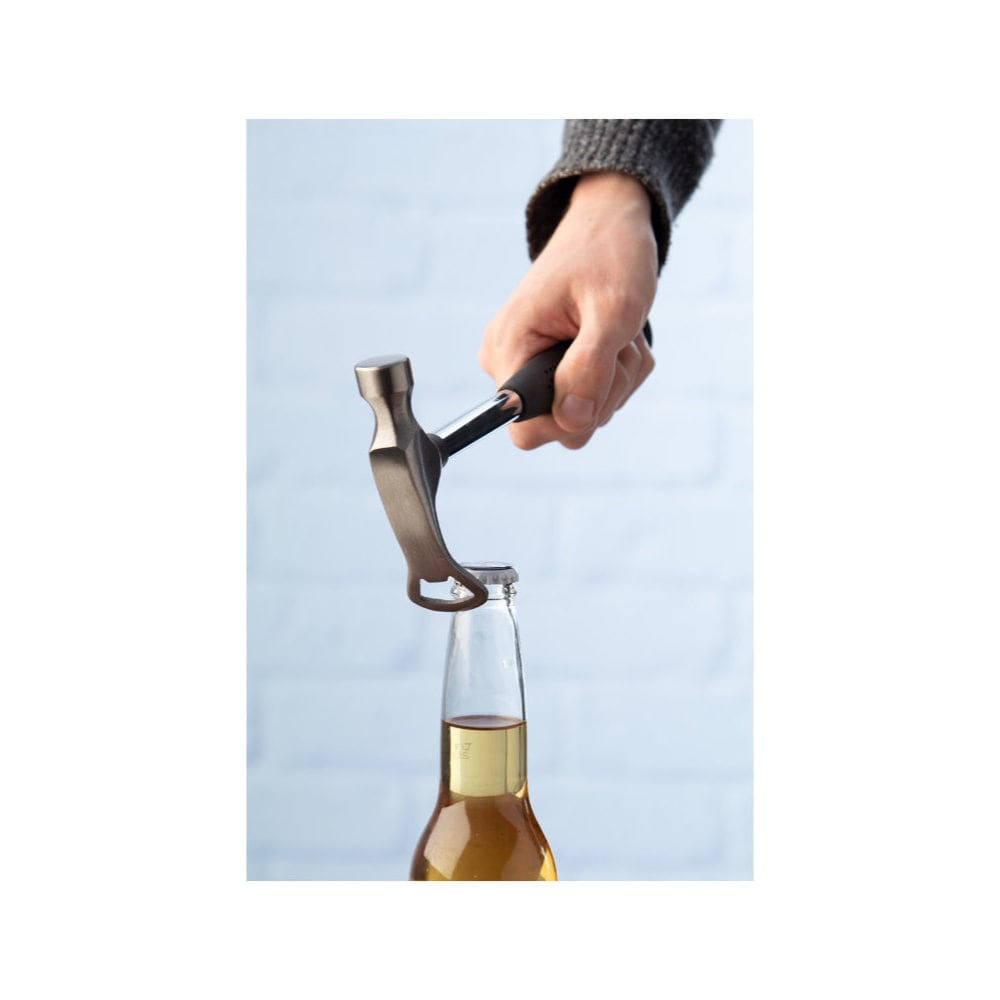 Lagerslam - młotek/otwieracz do butelek
