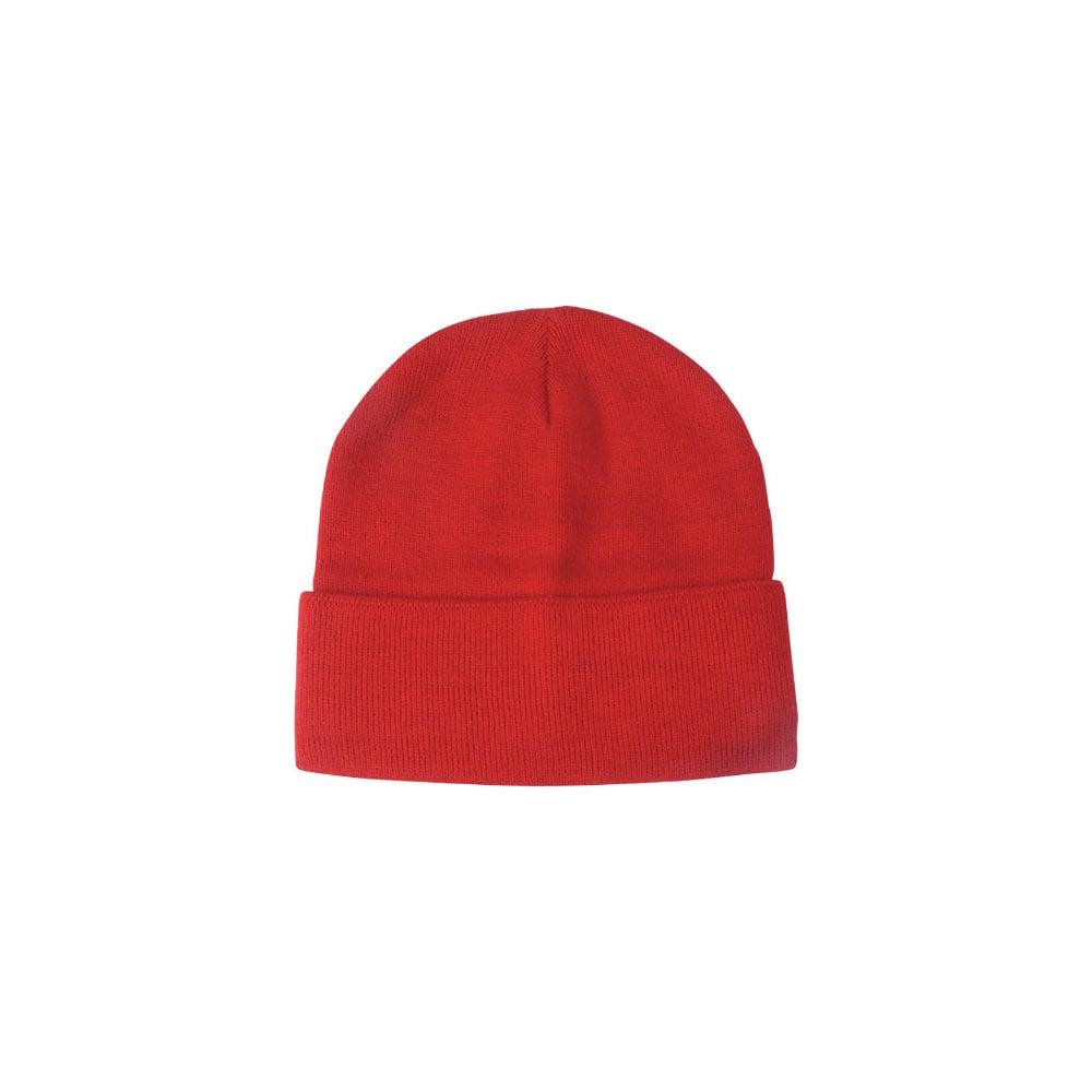 Lana - czapka zimowa