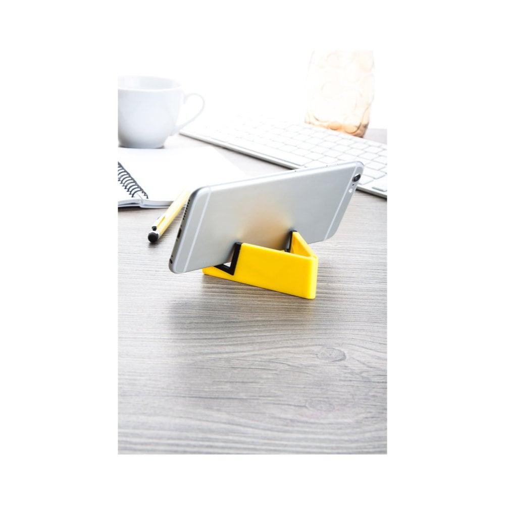 Laxo - stojak na telefon