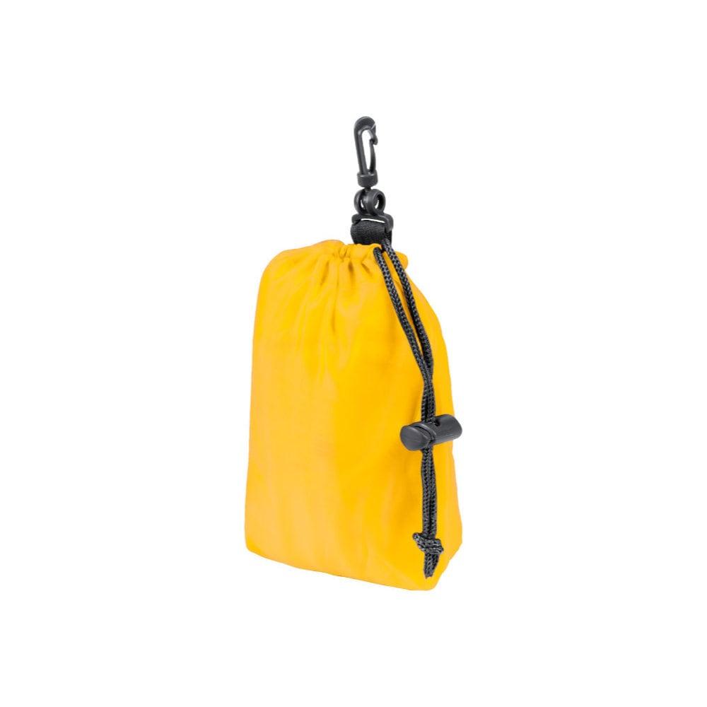 Ledor - składany plecak