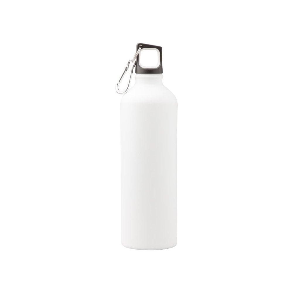Legion - butelka sportowa
