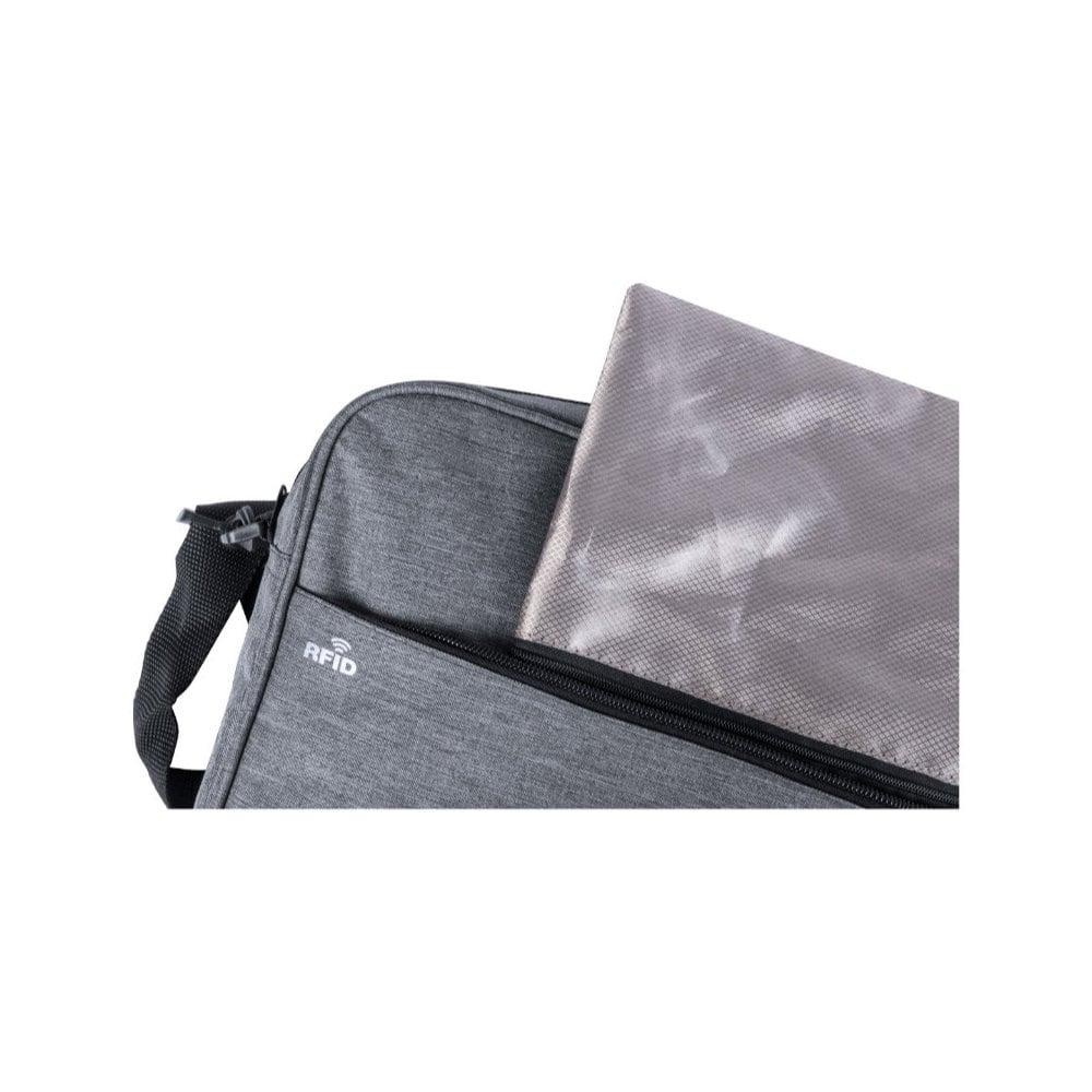 Lenket - torba na laptopa