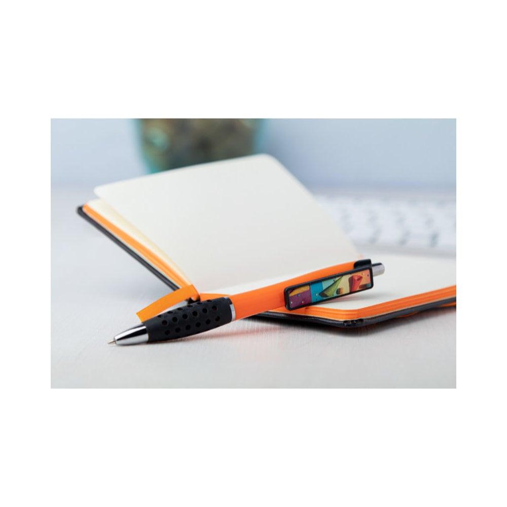 Leompy - długopis