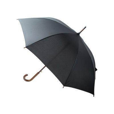 Limoges - parasol RPET