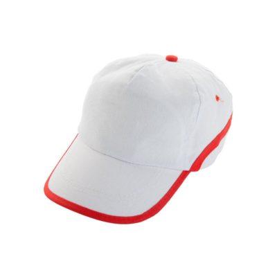 Line - czapka z daszkiem