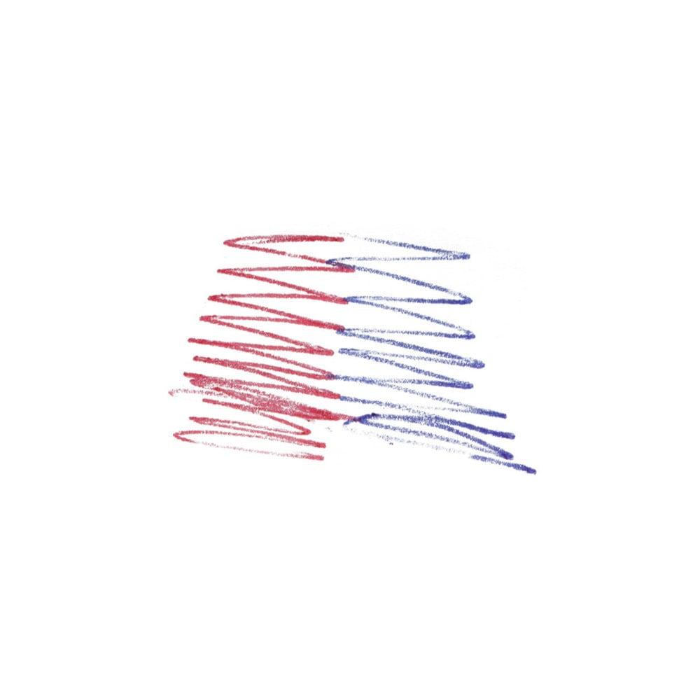 Lippo - długopis