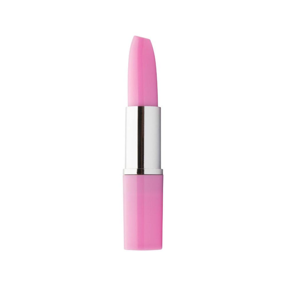 Lipsy - długopis