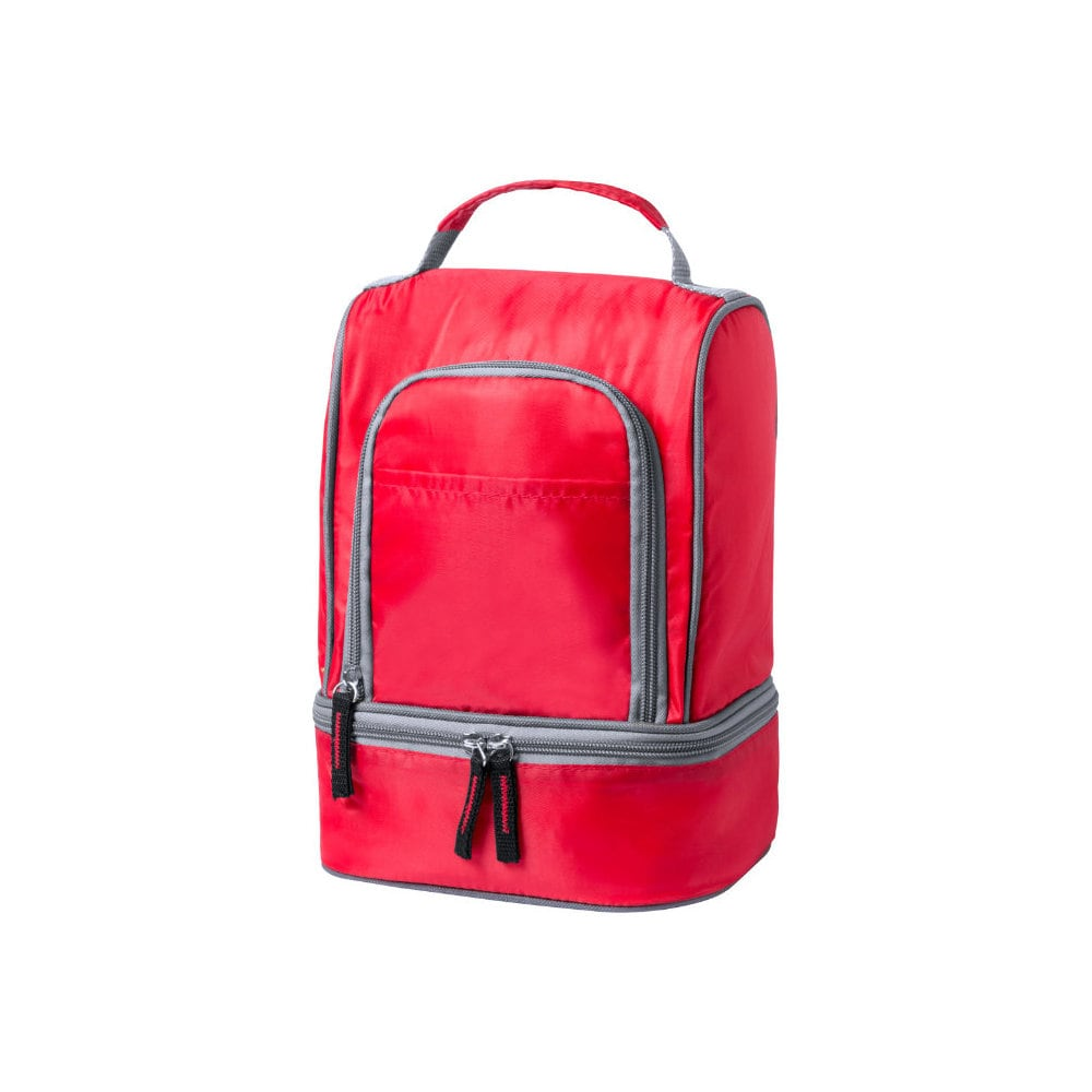 Listak - torba termiczna