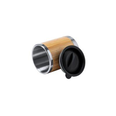 Lubon - kubek termiczny