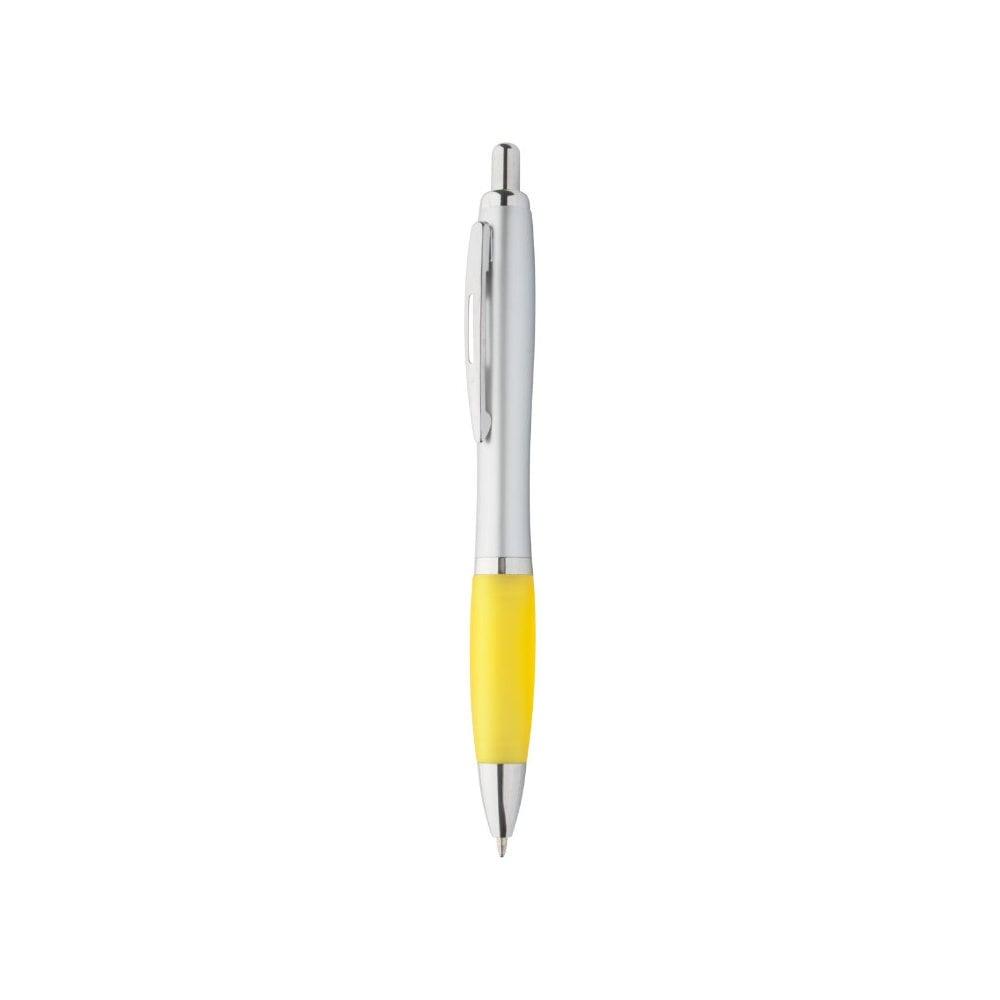 Lumpy - długopis