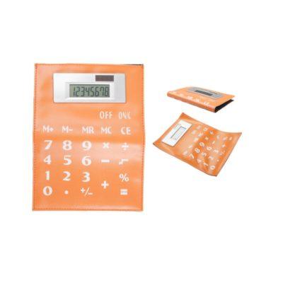 Luppis - kalkulator