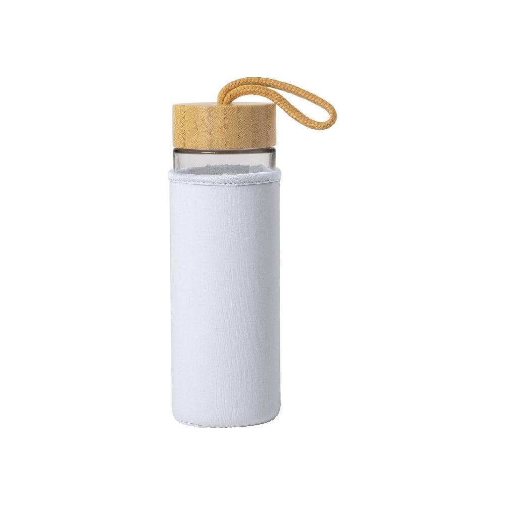 Lurok - butelka sportowa