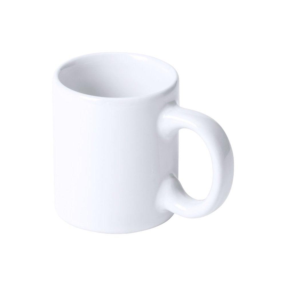 Lutin - kubek do espresso/filiżanka