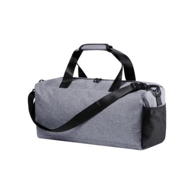 Lutux - torba sportowa
