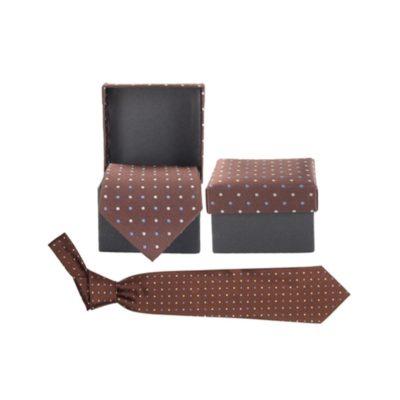 Luxey - krawat
