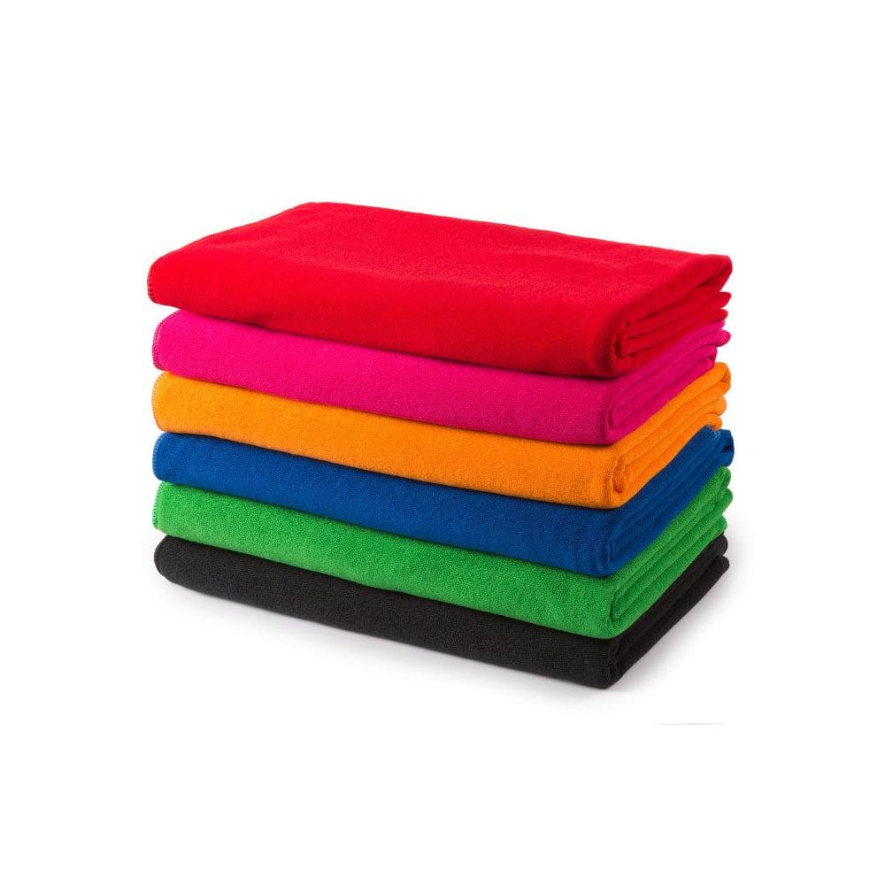 Lypso - ręcznik