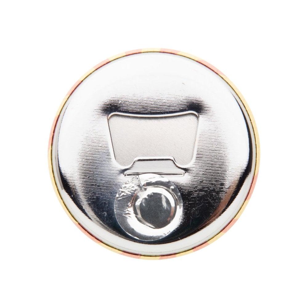 MagBadge Bottle - pin / otwieracz
