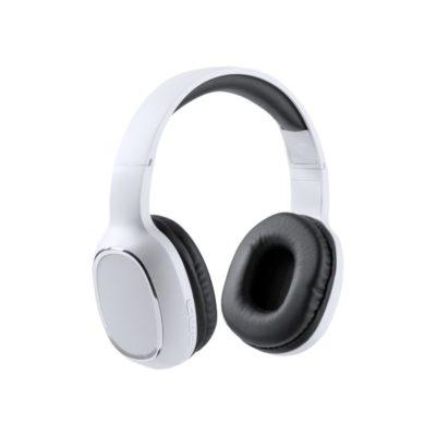 Magnel - słuchawki bluetooth