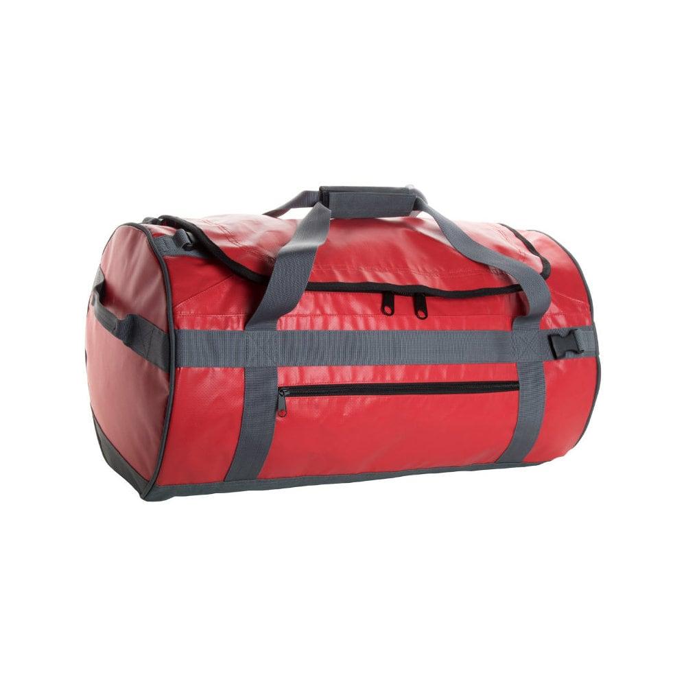Mainsail - torba sportowa/plecak