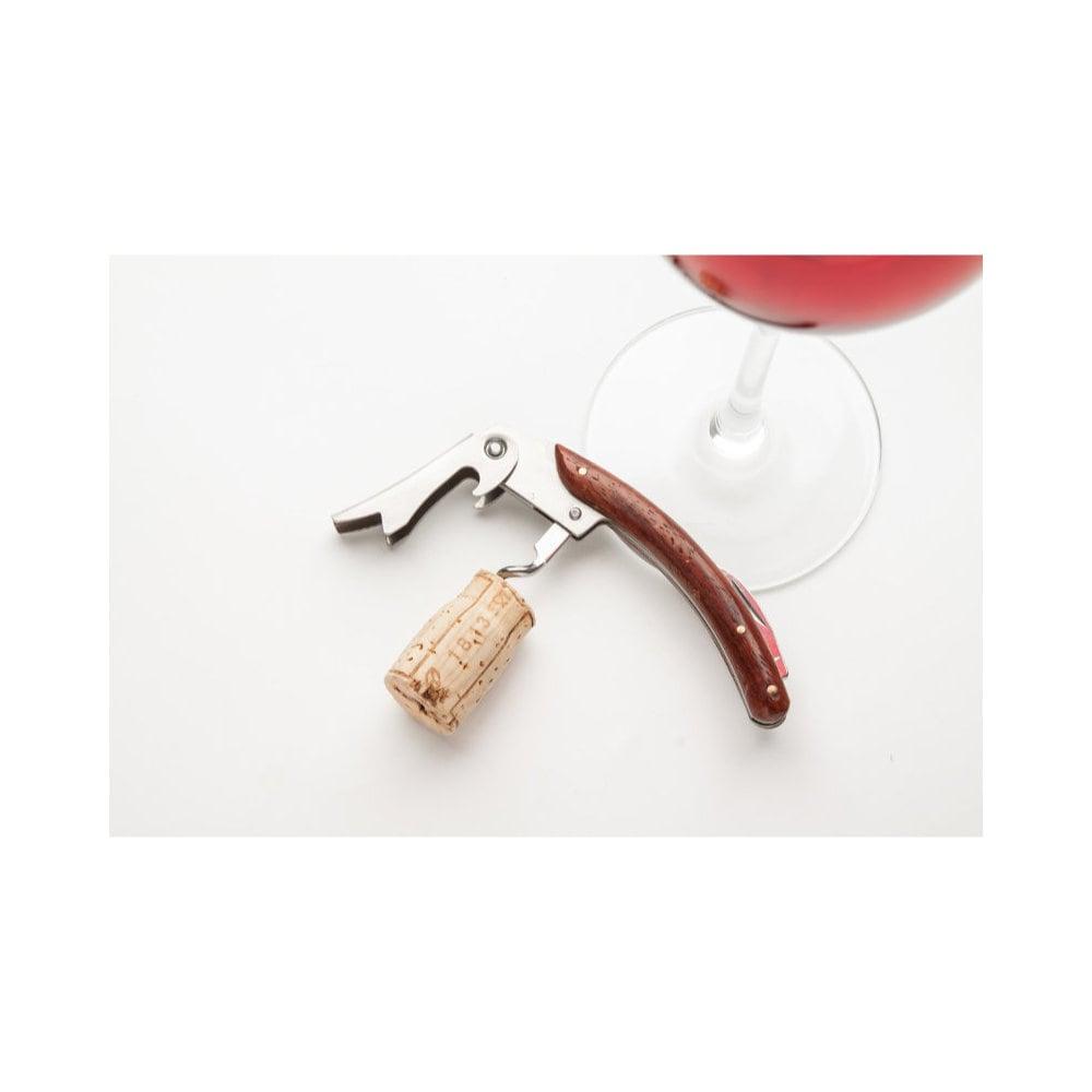 Malbec - zestaw do wina