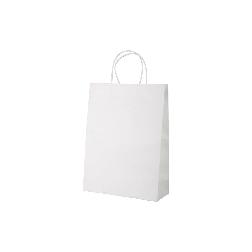 Mall - torba papierowa